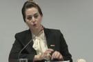 Nilhan Osmanoğlu: Vahdettin'den öyle bir bahsediliyor ki