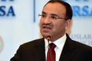 Adalet Bakanı açıkladı: O karardan vazgeçtik!