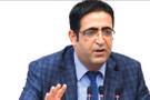 HDP'li İdris Baluken için son dakika kararı