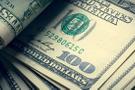 Dolar/TL ne kadar ne olur dolar kuru yorumları