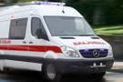 Yaşlı çift sobadan sızan gazdan zehirlenerek öldü