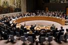 BM Türkiye'nin FETÖ talebini kabul etti! Tam 16 ülke...