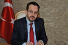 CHP'nin hedefindeki rektörden 'evet'li yanıt!