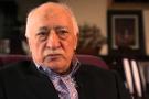 Gülen'i avukatı da sattı bomba Ahmet Şık itirafı
