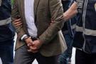 31 ilde FETÖ operasyonu 100 kişi hakkında gözaltı kararı