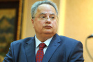 Yunanistan Dışişleri Bakanından Türkiye'ye şok tehdit!