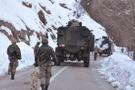 Diyarbakır'da PKK'ya dev operasyon!
