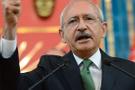 Kılıçdaroğlu: OHAL sürekli hale gelecek
