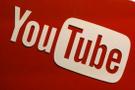Youtube o reklamlar hakkında karar verdi