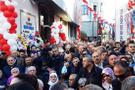 Trabzon Şehir Müzesini 5 bin kişi ziyaret etti