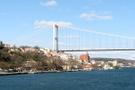 İstanbul hava durumu sevindirici tahmin