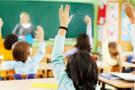 Milli Eğitim Bakanlığı'ndan 'seçmeli ders' yazısı