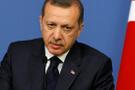 Cumhurbaşkanı Erdoğan Twitter'dan mesaj yayınladı