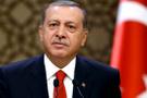 Erdoğan davet etmişti 6 Şubat'ta geliyor