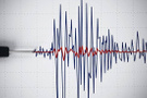 En son derpremler Maraş ve Bitlis sallandı