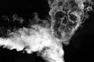 İçilen her bir sigara ömürden 12 dakika çalıyor