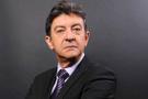 Fransa cumhurbaşkanı adayı Melenchon Erdoğan'ın izinde