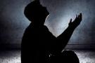 Cuma günü hastalar ve dilekler için okunacak dualar