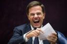 Hollanda Başbakanı'ndan Çavuşoğlu için hadsiz açıklama!