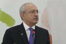 Kılıçdaroğlu: Suriyeliler için referandum yapalım