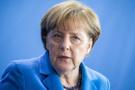 Almanya'dan skandal bir yasak kararı daha