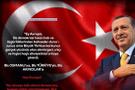 Hollanda Merkez Bankası'nda Erdoğan fotoğrafı