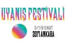 Diyetisyen Neslihan Aktepe de Uyanış Festivali'nde