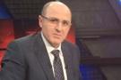 Ali Fuat Yılmazer'den mahkeme heyetine şok sözler