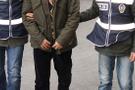 Kocaeli'de PKK operasyonu 10 kişi gözaltına alındı