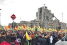 Almanya'nın PKK yalanı ortaya çıktı