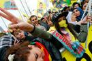 Almanya'nın yaptığına bakın! Türkiye'ye karşı PKK'ya...