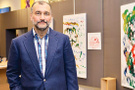 Murat Ülker 'En Zengin 100 Türk' listesinin zirvesine oturdu