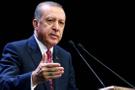 Cumhurbaşkanı Erdoğan: Hepsinin belgesi elimizde