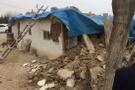 'Artçı depremler 15 gün devam edebilir'