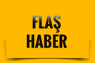 Merkel'den flaş Türkiye açıklaması! Son bulmalı