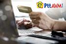 Yüz binlerce ürün uygun fiyatlara ePttAVM.com'da