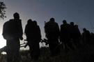 Bingöl'de PKK'nın 2 sığınağı imha edildi
