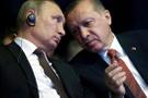 Rusya'dan kriz yaratan anlaşma haberine açıklama