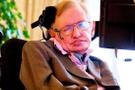 Stephen Hawking uzay yolculuğuna hazır