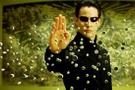 ABD'li senarist: The Matrix yeniden çekilmemeli