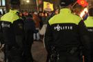 Almanya'dan sonra Hollanda da PKK'ya kucak açtı
