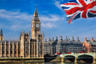 İngiltere'de kamu borçlanması şubatta azaldı