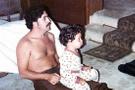 Pablo Escobar'ın oğlu uyuşturucunun yasal olmasını savunuyor
