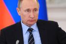Putin'den flaş karar o sayı artırılıyor
