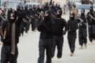 IŞİD'in propoganda şefi öldürüldü!