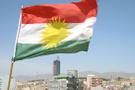 Bağımsız Kürdistan mı geliyor? Şoke eden haberler var
