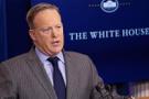 Beyaz Saray'dan Obama'ya suçlama