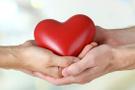 Organ bağışıyla 3 kişinin hayatanı kurtaracak