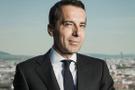 Avusturya Başbakanı'ndan Türkiye'yle ilgili şok çağrı