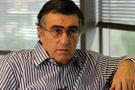 Gazeteci Hasan Cemal'e 1 beraat, 1 ceza